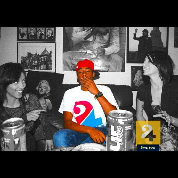 #AllAGameEverythang #The24Club #ThrowbackThursday #LBC #LongBeach #TBT #Hiphop #LosAngeles #213 #310 #314 #stlouis #STL pic courtesy of @wnklmnx <—— i think? Correct me if I'm wrong