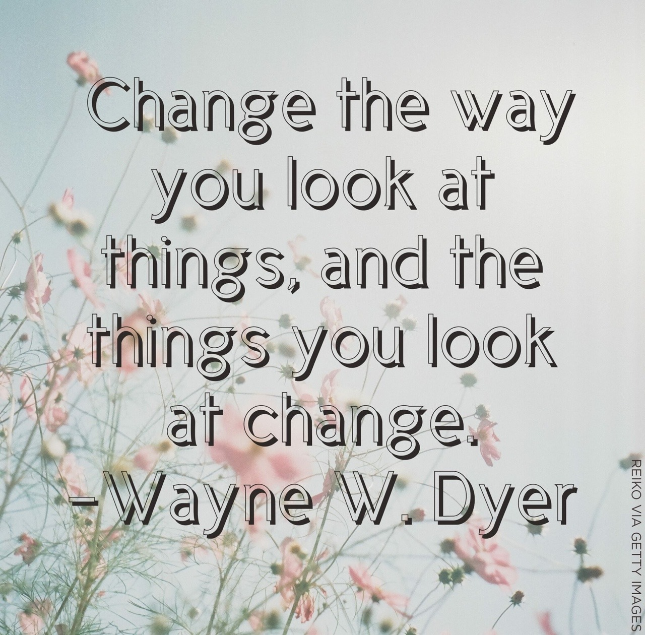 Quotes Of Wisdom Tumblr: #Wisdom #Quote: Change The Way You