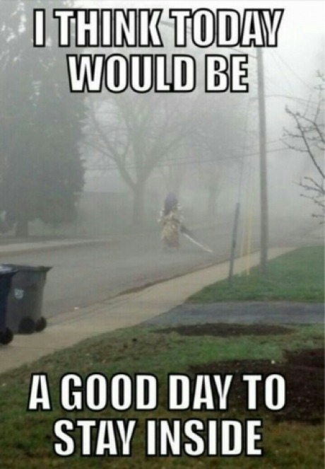 gummyy-bearr:  GO AWAY PYRAMID HEAD!!