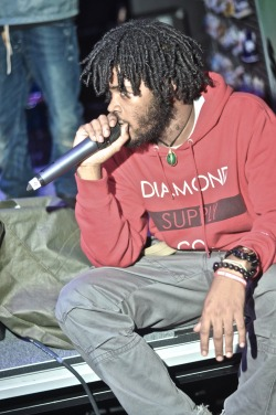 trap-city:  RIP CAPITAL STEEZ