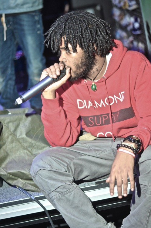 trap-city:  RIP CAPITAL STEEZ   what?…RIP