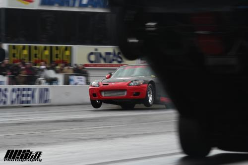 darthfadedd:  King's Performance S2000.