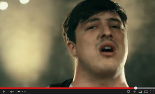 vvaruvial:  this dude from mumford and sons's neck is thicker than my leg