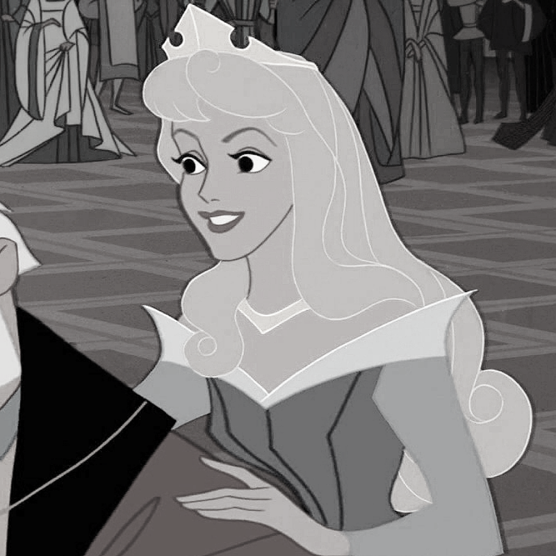𝐬𝐥𝐞𝐞𝐩𝐢𝐧𝐠 𝐛𝐞𝐚𝐮𝐭𝐲/𝐚𝐮𝐫𝐨𝐫𝐚 𝐢𝐜𝐨𝐧 𝐩𝐚𝐜𝐤 other disney icons like/reblog if you save credit @callistoisdead would be appreciated, but not necessary 𝐌𝐀𝐈𝐍 𝐌𝐀𝐒𝐓𝐄𝐑𝐋𝐈𝐒𝐓 | 𝐈 𝐀𝐌 𝐉𝐔𝐒𝐓 𝐀𝐍 𝐈𝐂𝐎𝐍 𝐋𝐈𝐕𝐈𝐍𝐆. 𝐦𝐚𝐬𝐭𝐞𝐫𝐥𝐢𝐬𝐭 #disney.icons #disney#disney icons#disney packs #disney icon packs #icons disney#icon disney#sleeping beauty #sleeping beauty icons  #sleeping beauty pack #disneyedits#disney edit#aurora#aurora icons#icon aurora#icons aurora#cartoon#cartoon packs#cartoon layouts#cartoon icons#animation icons