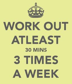 qetfit:  mommyddoesfitness:  Well that seems easy enough to start with eh!       (via TumbleOn)