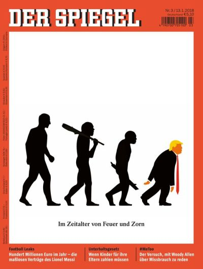 new-trump-cover-der-spiegel-magazine-artword-edel