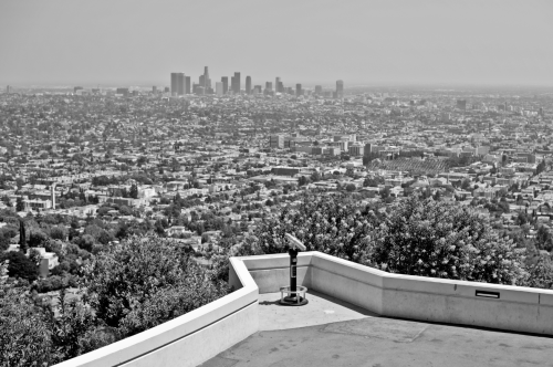 davidkepner:  Los Angeles, CA 2011.