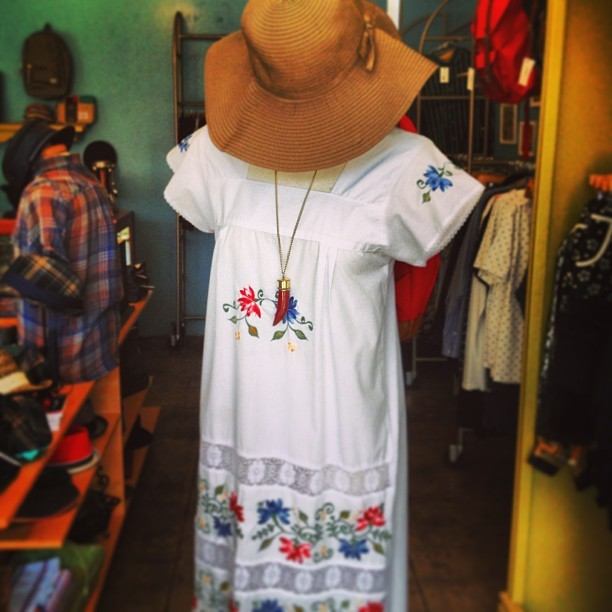 What are YOU wearing this weekend?! #cincodemayo