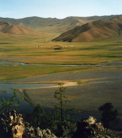 #orkhon_valley, #mongolia, #asia, #nature, #landscape, #outdoor, #view, #rural, #countryside, #photography, #travelling, #traveling, #travel, #tourism, #vacation, #holiday, #url