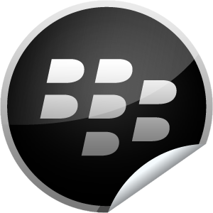 I just unlocked the BlackBerryer sticker on GetGlue                      38064 others have also unlocked the BlackBerryer sticker on GetGlue.com                  You used the BlackBerry app to check-in to what you're watching, reading, and listening to. Enjoy your stickers!
