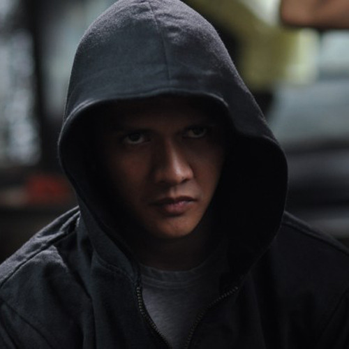 First images from The Raid 2 The first images have arrived from Gareth Evans' The Raid 2, with work having kicked off on a 100-day shoot in Jakarta, Indonesia…