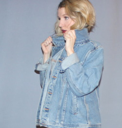 90s Tommy Hilfiger denim jacket In the Etsy shop now https://www.etsy.com/shop/VonVixenVintage