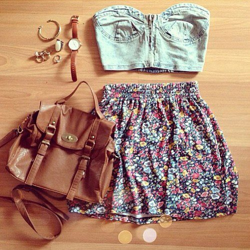 cool | Tumblr on We Heart It - http://weheartit.com/entry/61647862/via/natalieegoh   Hearted from: http://hapinesstherapyib.tumblr.com/post/50591398331/follow-my-instagram-pleease-sofie-me