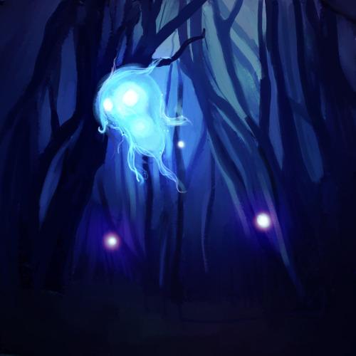 star-plasma