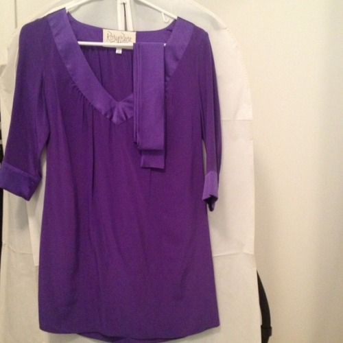I just added this to my closet on Poshmark: Rory Beca belted shirt dress. (http://bit.ly/13g36jS) #poshmark #fashion #shopping #shopmycloset