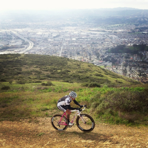 mashsf:  Come shred Tuesday AM!