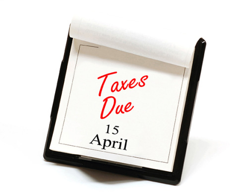 angeldrake84:  Do you need to fill out taxes online? Look no further check out: http://www.onepricetaxes.com/state-efiling.jsp  Absolutely love this company! I needed to file state tax return online and they totally helped me!