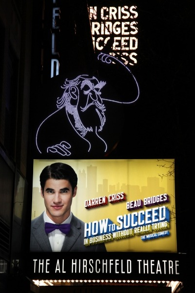 broadway - Darren Appreciation Thread: General News about Darren for 2017 Tumblr_oilkcw7jSU1ubd9qxo2_400
