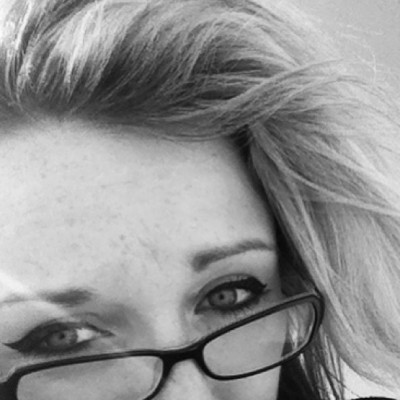 #windy #beach #glasses #cateyes #pale #fair #blondie #selfie #me #portrait #closeup #eyes #freckles #orangecounty #oc #ca #california #hb #huntington #pacific #westcoast #spring #may #2013 #beachhair #bright #blackandwhite