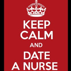 lilroland:  Best one I've seen #LVN #futureRN