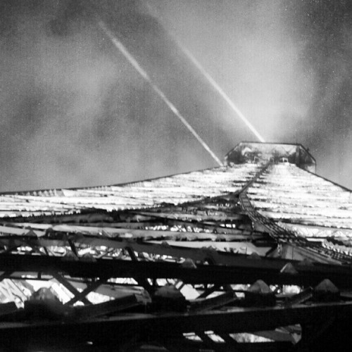 #eiffel #tower #tour #paris #france #blackwhite
