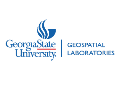 Georgia Tires MapGeorgia State University, Geospatial Laboratories This map is used by local Georgia communities to collect data on the location of tires illegally dumped in their neighborhoods. Illegally dumped tires pose a public health threat and can become breeding grounds for disease-carrying mosquitoes and rodents. http://www.gatires.org
