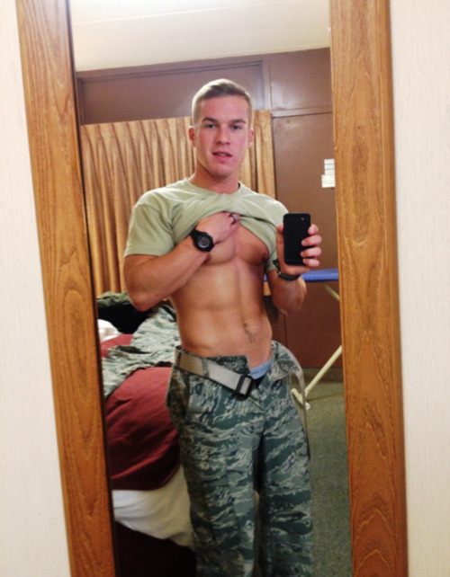 csjock:  He had been coach's jock before he became sir's soldiers.  He asked sir if he could send a report to coach.  Sir said yes, coach was pleased to see that he was happy.