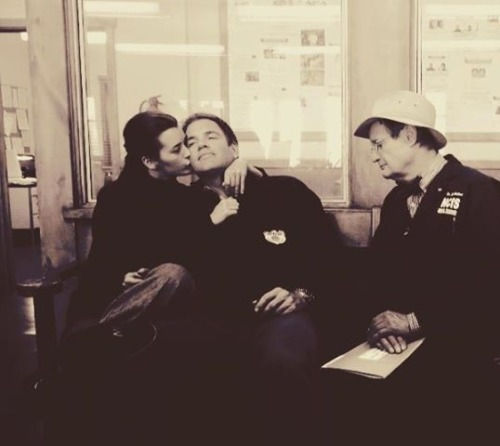 tiva-licious:  Just needed to see this picture on my dash again!