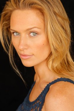 Happy birthday to Michaela McManus !!!