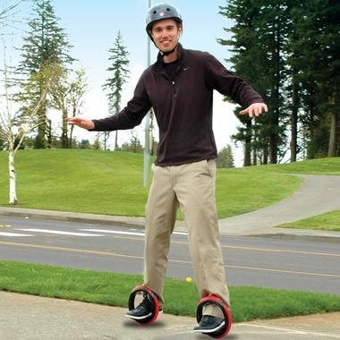 Orbitwheels Why do I feel like Skymall is constantly trying to revolutionize the way we travel, and has thus far failed miserably?