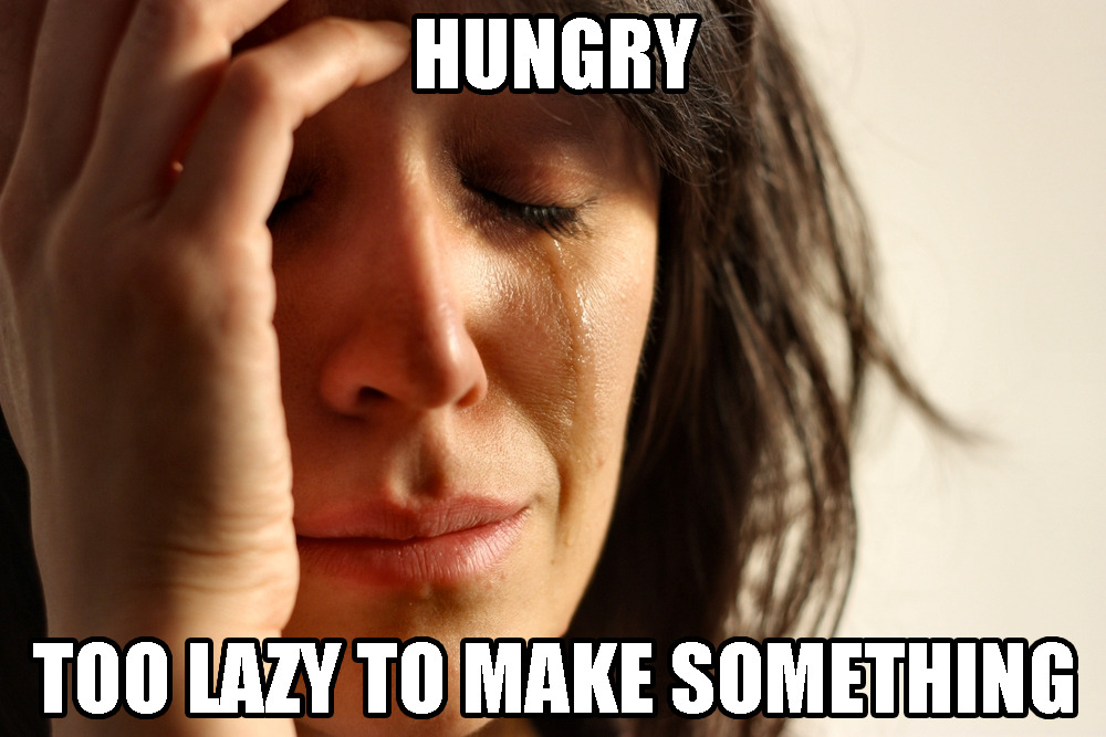 memewhore:  Me right now  Me. Every. Day.