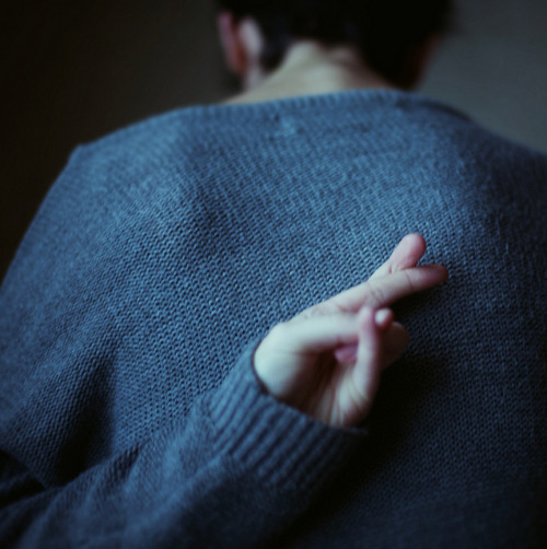moleculess:  untitled by breathing exercises on Flickr.