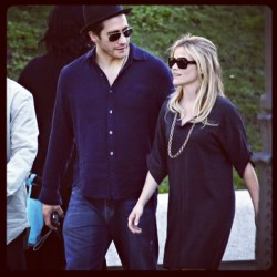 #reesewitherspoon #JakeGyllenhaal #Jake #Gyllenhaal #sexy #photooftheday #dailyphoto #dailypicture #daily_photo #daily_picture #insta_daily #instadaily #dailymood #daily_mood #gorgeous #handsome #celebrity #celebrities #gyllenhaalic #pictureoftheday #picoftheday #daily_gyllenhaal #daily_jake  #hottie #daily_pic #jakegyllenhaaldaily