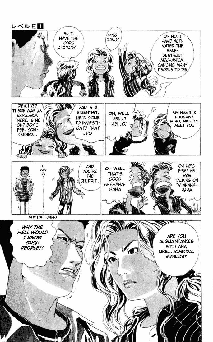manga free
