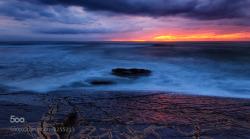 Dark waters - JoseVitorSBarbosa - http://ift.tt/1C3VDpE