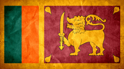 parmakijaky:  Happy 65th Independence Day Sri Lanka!