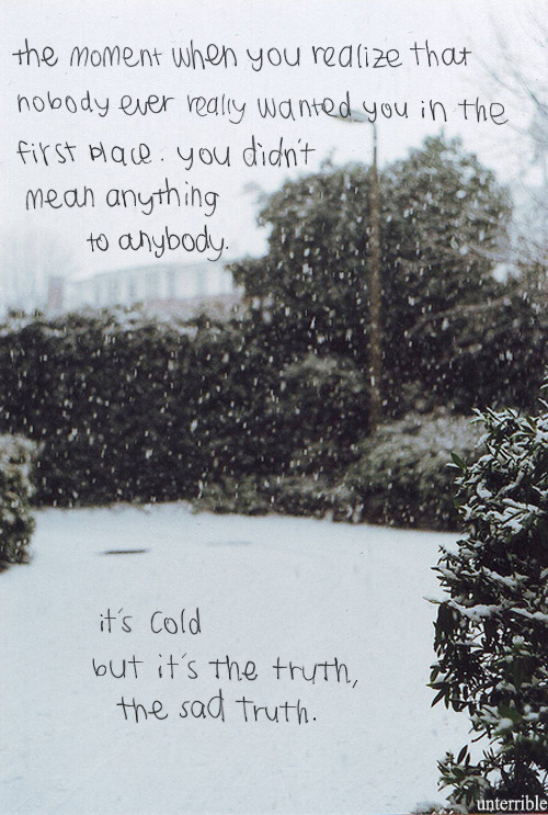FollowTumblr love quotes for more quotes