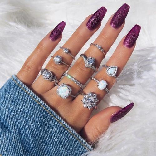 nail nails nailart nail art beauty beautiful girl girls fashion style women