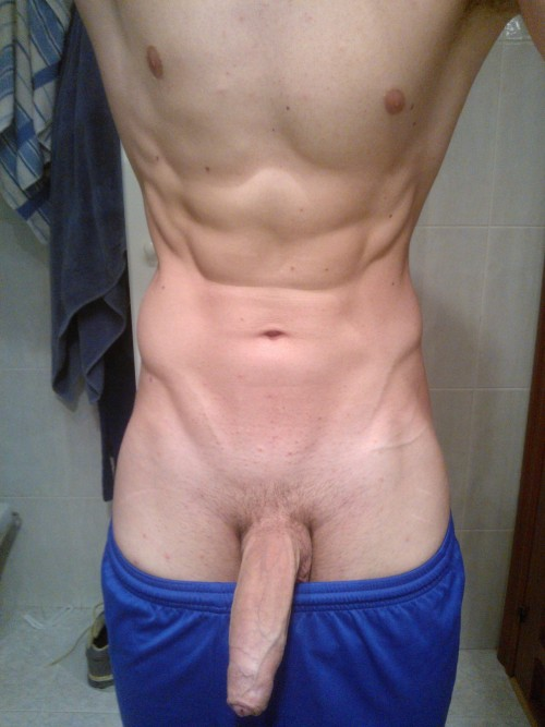hugethingsss submission anon h u g e t h i bigcock122 http://www.neofic.com