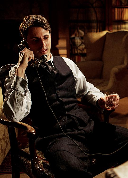 Downton Abbey, saison 6 épisode 7 Tumblr_nwr1a38sTQ1qbjy8co1_540