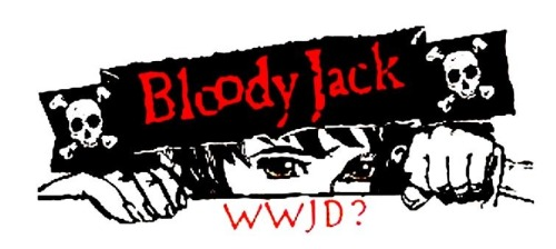 What Would Jacky Do?