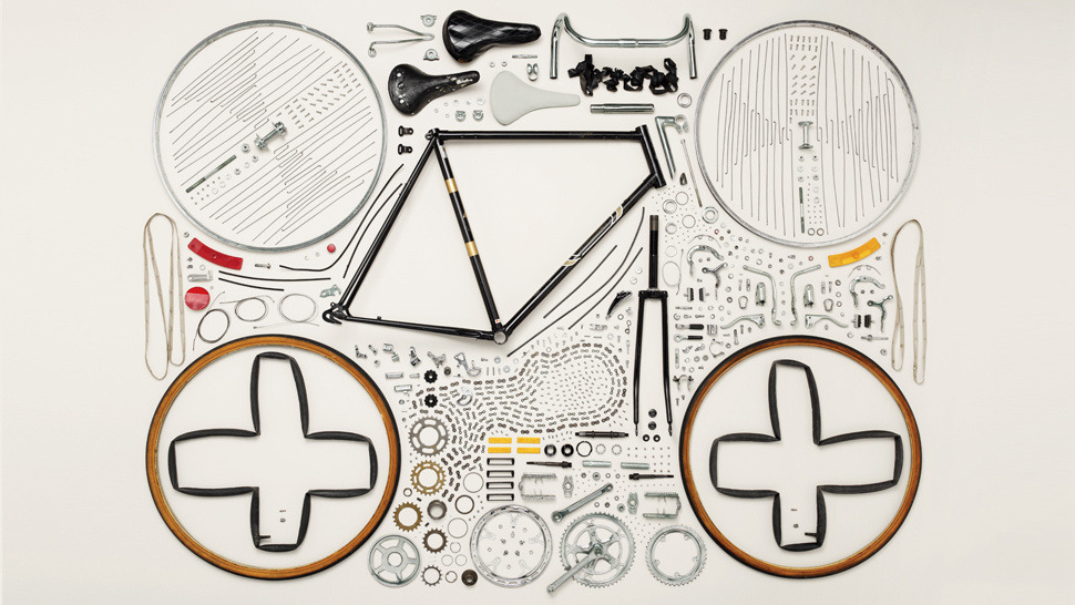 thingsorganizedneatly:  ed: Todd McLellan is blowing up!