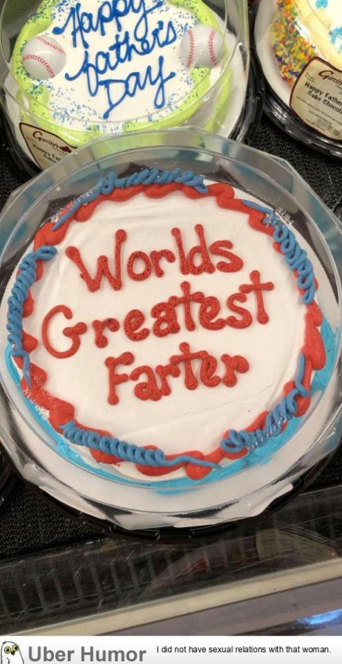 Found this cake today… https://ift.tt/3gAoLS3 #Funny Pictures#Quotes#Pics#Photos #Images. Videos of Really Very Cute animals.