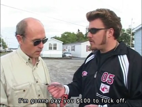 midsdealer:  me to the cops