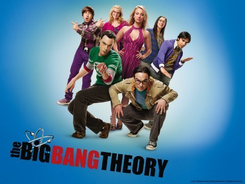 "A bit of entertainment trivia about The Big Bang Theory. The original working title of the show was ""Lenny, Penny, and Kenny."" For those of you on the west coast, be sure to watch CBS tonight at 8pm for a new episode of this laugh-out-loud sitcom. In case you missed it, check out a preview of tonight's episode:http://www.cbs.com/shows/big_bang_theory/"
