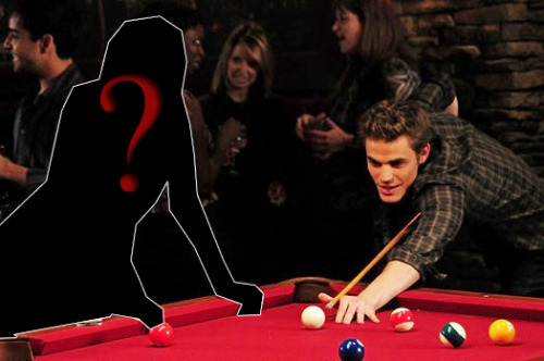 "Guess the ""The Vampire Diaries"" character that's making a comeback!"