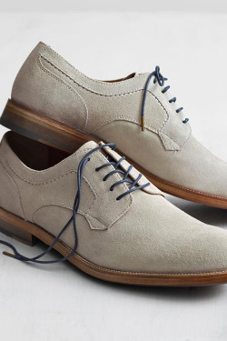 nxstyle:   Johnston & Murphy shoes| More |