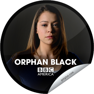 "I just unlocked the Orphan Black: Instinct sticker on GetGlue                      3780 others have also unlocked the Orphan Black: Instinct sticker on GetGlue.com                  You're watching an all new episode of BBC America's all new original series ORPHAN BLACK, presented by Supernatural Saturday. Tonight, with a body in her car and nowhere to turn, Sarah is forced to continue her con and earn ""Beth"" a second chance on the force. But with a killer on her tail, her only hope of finding answers lies with another apparent 'identical,' Alison.  Share this one proudly. It's from our friends at BBC America."