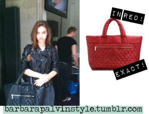 bag - chanel - exact! replica can be bought here