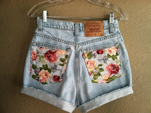 jimanieitsgaby:  Fashion on @weheartit.com - http://whrt.it/11998iJ